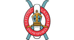 Geelong_Grammar_Snowsports_logo_Thumbnail.jpg