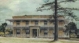 HOGA-The-Original-Hermitage-picture-by-Ingpen-WebThumbnail.jpg
