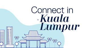KL-Thumbnail
