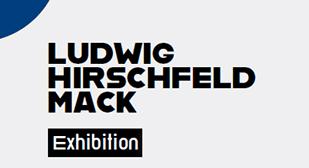 Ludwig-Opening-tmb