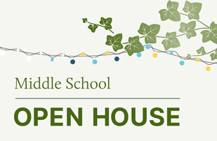 Middle-School-Open-House