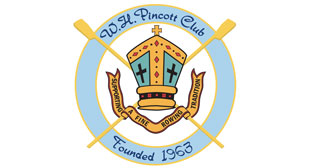 New-Pincott-Club-Logo_Thumbnail_for_web.jpg