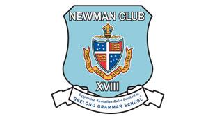 NewmanClub-Logo-TN
