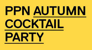PPN-Autumn-Cocktail-Party-TN