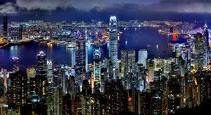 PPN-Hong_Kong_Night_Skyline-TN
