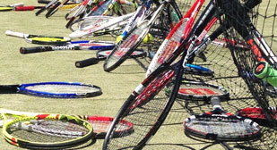 Tennis-rackets-TN