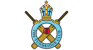 Tunbridge_Club_logo_TN.jpg