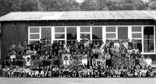 1979-Timbertop-Group-TN