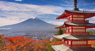 Japan-in-Autumn-TN