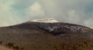 MtTimbertop-Snow-TN