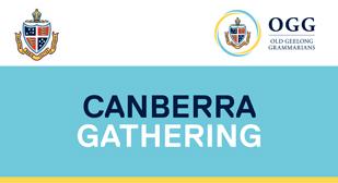 canberra-gathering-TN