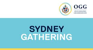 sydney-gathering-TN
