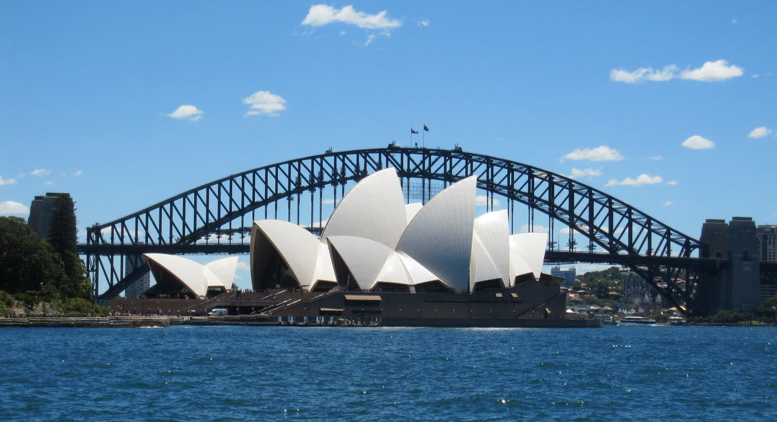 Opera House and Harbour Bridge 1 for website.jpg
